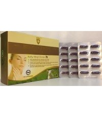Bioplacenta sheep placenta 33000 mg 100 เม็ด