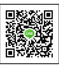 Line ID: nithis0894334824