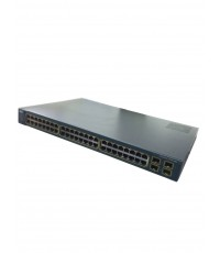 CISCO Catalyst 3560 48 Port