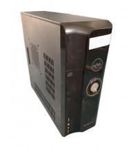 คอมพิวเตอร์เคสประกอบ 1155 ASUS H61 Pentium G2030 3.0GHz