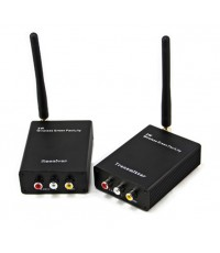 AV Wireless 2W 2.4G 1KM