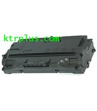Remanufactured Laser Cartridge XEROX 109R00639