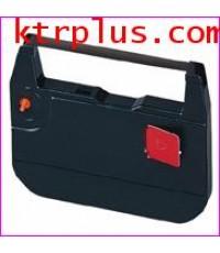 Compatible SHARP PA3100