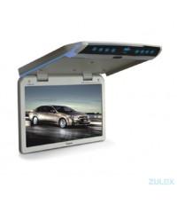 จอเพดาน ZULEX รุ่น MP HDMI 157