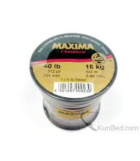 MAXIMA Chameleon 40lb