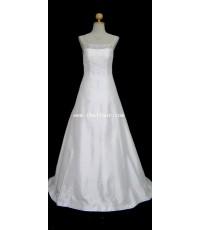 ชุดแต่งงาน WD 000358