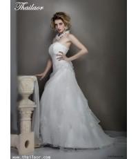 ชุดแต่งงาน WDM 000497