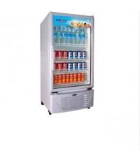 ตู้แช่เย็น มิราจ BC-172 ขนาด 6.1 คิว