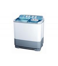 เครื่องซักผ้าสองถัง ขนาด 10.5 กิโลกรัม WP-1350WST