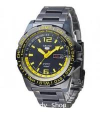 นาฬิกา Seiko รุ่น SRP526K1