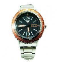 นาฬิกา Seiko รุ่น SRP381K1