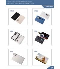 รูปแบบเป็นบัตร usb flash drive