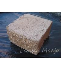 บล็อกทับหลังcastle stone ก้อนใหญ่