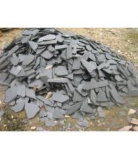 หินกาบดำเล็ก
