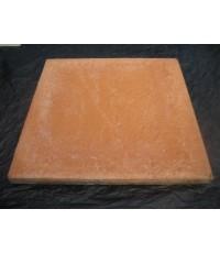 มูเร็ก 40 x 40 ซม. Shiny Orange
