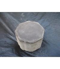 Cobble Stone CE