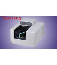 Glory GND 710 Banknote Counter & Sorter