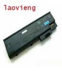 Acer Battery Model TM4000