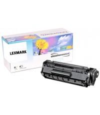 ตลับหมึก Lexmark 08A0478
