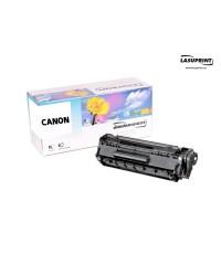 ตลับหมึก Canon Cartridge  416 (Yellow)