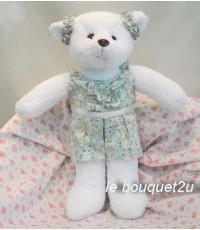 ตุ๊กตาหมี TDS-003