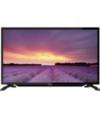 LED DIGITAL TV ขนาด 32 นิ้ว SHARP รุ่น LC-32LE280X TEL 0899800999,0996820282 LINE @tvtook