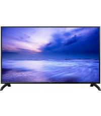 LED DIGITAL TV PANASONIC ขนาด 49 นิ้ว รุ่น TH49E410T TEL 0899800999,0996820282 LINE @tvtook