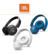 JBL T450BT On-ear Wireless Bluetooth