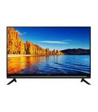 LED DIGITAL TV Sharp ขนาด 40 นิ้ว รุ่น LC-40SA5200X TEL 0899800999,0996820282 LINE @tvtook