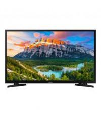 LED DIGITAL TV SAMSUNG 40 นิ้ว รุ่น UA40N5000AK TEL 0899800999,0996820282 LINE @tvtook