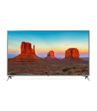 4K UHD DIGITAL SMART TV LG ขนาด 75 นิ้ว รุ่น 75UK6500PTB TE TEL 0899800999,0996820282 LINE @tvtook