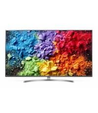 75 นิ้ว 4K SUHD Nano Cell SMART TV LG  รุ่น 75SK8000PTA TEL 0899800999,0996820282 LINE @tvtook