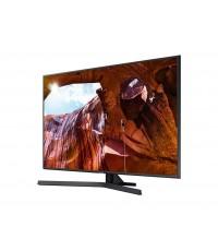 55 นิ้ว  UHD SMART TV SAMSUNG  รุ่น UA55RU7400KXXT TEL 0899800999,0996820282 LINE @tvtook