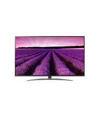 55 นิ้ว 4K UHD Nano Cell SMART TV LG รุ่น 55SM8100PTA TEL 0899800999,0996820282 LINE @tvtook