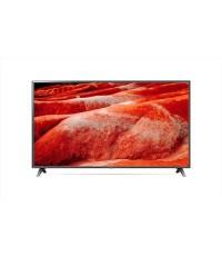 4K UHD DIGITAL SMART TV LG ขนาด 75 นิ้ว รุ่น 75UM7500PTA TE TEL 0899800999,0996820282 LINE @tvtook