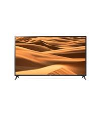 43 นิ้ว 4K UHD DIGITAL SMART TV LG เมจิกรีโมท รุ่น 43UM7300PTAPTA TEL 0899800999,0996820282