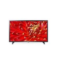 32 นิ้ว LED DIGITAL SMART TV LG  รุ่น 32LM630BPTB TEL 0899800999,0996820282 LINE @tvtook