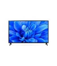 LED DIGITAL TV LG 43 นิ้ว รุ่น 43LM5500PTA TEL 0899800999,0996820282 LINE @tvtook