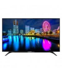 45 นิ้ว FULL HD DIGITAL SMART TV SHARP รุ่น 2T-C45AE1X TEL 0899800999 LINE @tvtook
