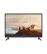 32 นิ้ว LED  ANDROID TV  SHARP รุ่น  2T-C32BG1X TEL 0899800999,0996820282 LINE @tvtook