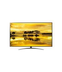 75 นิ้ว 4K UHD Nano Cell Full Array Dimming SMART TV LG รุ่น 75SM9400PTA TEL 0899800999