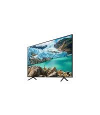 70 นิ้ว  UHD SMART TV SAMSUNG 70 นิ้ว รุ่น UA70RU7200KXXT TEL 0899800999,0996820282 LINE @tvtook