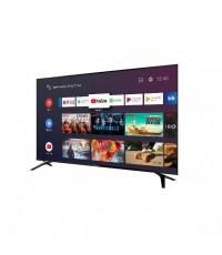 50 นิ้ว 4K UHD ANDROID TV SHARP รุ่น 4T-C50AL1X TEL 0899800999,0996820282 LINE @tvtook