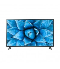 55 นิ้ว 4K UHD 2020 DIGITAL SMART TV LG รุ่น 55UN7300PTC TEL 0899800999,0996820282 LINE @tvtook
