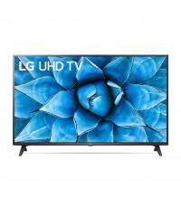 55 นิ้ว 4K UHD 2020 DIGITAL SMART TV LG รุ่น 55UN7200PTF TEL 0899800999,0880071314 LINE @tvtook