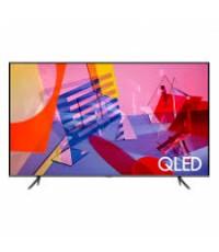55 นิ้ว  QLED SMART TV SAMSUNG  รุ่น QA55Q65TAKXXT TEL 0899800999,0880071314 LINE @tvtook