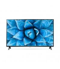 ขายดีอันดับ 10 65 นิ้ว UHD เมจิกรีโมท 2020 SMART TV LG รุ่น 65UN7300PTC TEL 0899800999