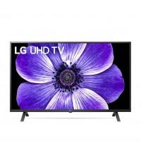 43 นิ้ว 4K UHD DIGITAL SMART TV LG รุ่น 43UN7000PTA TEL 0899800999,0880071314 LINE @tvtook