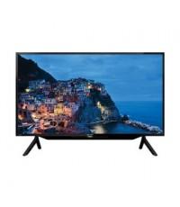 42 นิ้ว LED DIGITAL TV SHARP รุ่น  2T-C42BD8X TEL 0899800999,0880071314 LINE @tvtook