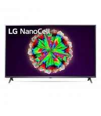 75 นิ้ว 4K UHD Nano Cell SMART TV LG 2020 รุ่น 75NANO79TND TEL 0899800999,0880071314 LINE @tvtook
